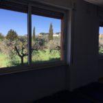 Nido - giardino degli ulivi asilo nido_02