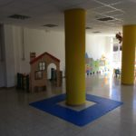 Nido - spazio attivita medi grandi asilo nido_04