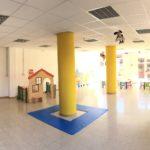 Nido - spazio attivita medi grandi asilo nido_05
