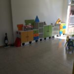 Nido - spazio attivita medi grandi asilo nido_06