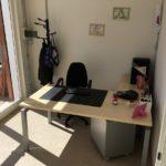 Nido - ufficio funzionario educativo asilo nido_01