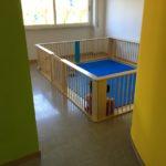 Nido - zona morbida piccoli asilo nido_02