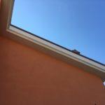 ampliamento_piano_casa_cornicioni_1