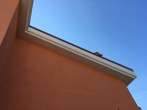 piano casa cornicioni_1