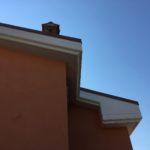 ampliamento_piano_casa_cornicioni_3