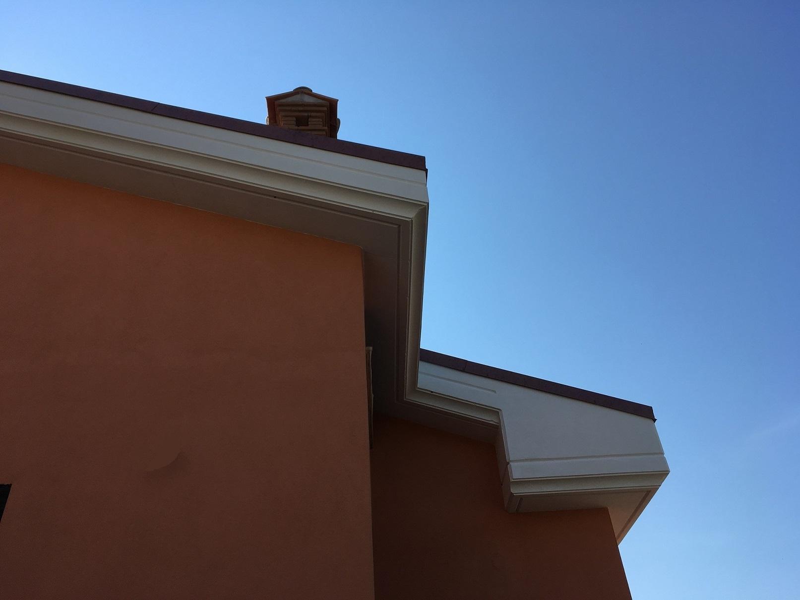 Ampliamento casa cheap ampliamento abitazione esistente - Ampliamento casa costi ...