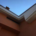 ampliamento_piano_casa_cornicioni_4