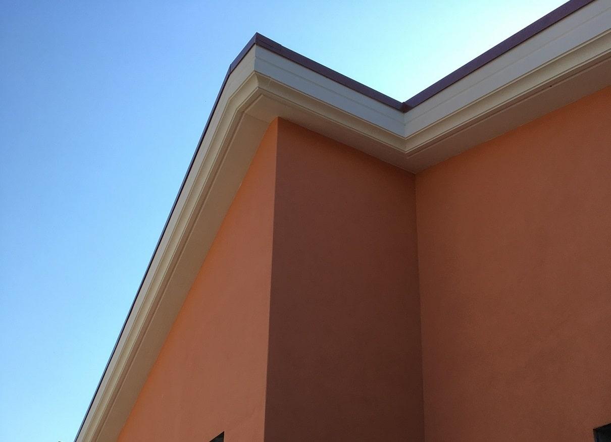 piano casa cornicioni_6