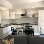 Ristrutturazione Appartamento_Cucina_01