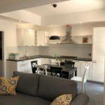 Ristrutturazione Appartamento_Cucina_02