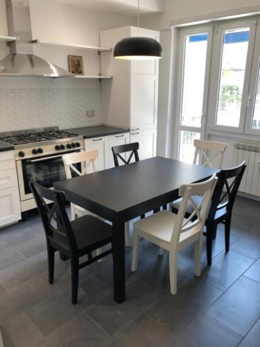 Ristrutturazione Appartamento - Cucina_05
