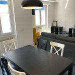 Ristrutturazione Appartamento - Cucina_06