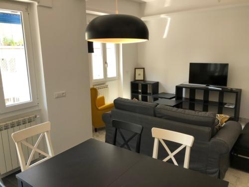 Ristrutturazione Appartamento - Cucina_07
