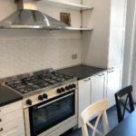 Ristrutturazione Appartamento - Cucina_09