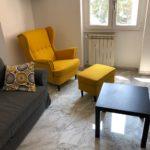 Ristrutturazione Appartamento_Living_01