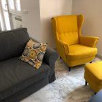Ristrutturazione Appartamento_Living_04