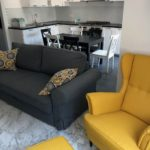 Ristrutturazione Appartemento_Living_05