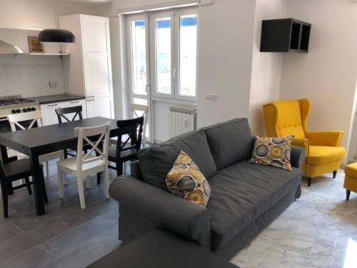 Ristrutturazione Appartamento_Living_06