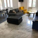 Ristrutturazione Appartamento_Living_07