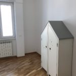 Ristrutturazione Appartamento_cameretta_Bambini_02