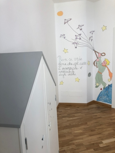 Ristrutturazione Appartamento_cameretta_Bambini_04