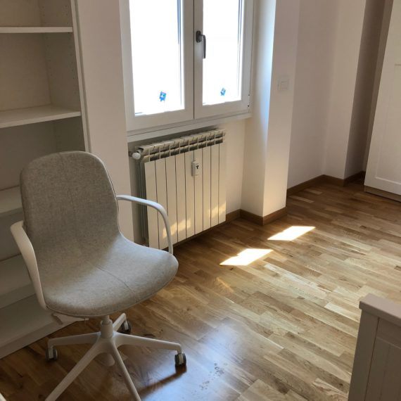 Ristrutturazione Appartamento_cameretta_Ragazza_01