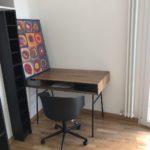 Ristrutturazione Appartamento_cameretta_Ragazzo_02