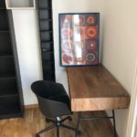 Ristrutturazione Appartamento_cameretta_Ragazzo_03