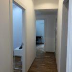 Ristrutturazione Apartamento_corridoio_01