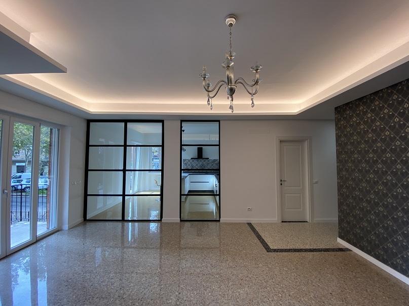 Appartamento Rinascita